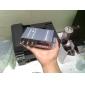 hallo-Fi-Stereo-Verstärker MP3-Player für Autos Motorräder (sd / usb)