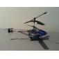 Palme Größe 3.5-Kanal-Skala rc Hubschrauber 3.5ch mit Kreiselkompaß (no.8004)