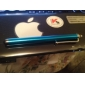 Caneta Stylus para  iPad, iPhone, iPod Touch, Playbook and Xoom (Azul)