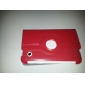 Ultra Slim Case with Stand For Samsung Galaxy Tab 2 10.1 P5100