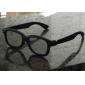 carrés de mode des lunettes 3d