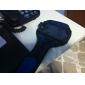 ventilé brassard de sport pour l'iphone 5/5s (couleurs assorties)