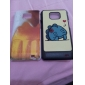 Beer Pattern Hard Case for Samsung Galaxy S2 I9100