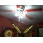 G9 3 W 48 SMD 3528 150 LM Natural White Corn Bulbs AC 220-240 V