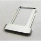 SIM Card Tray Holder Slot for iPad 2