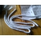 Gimmick Magic Props Magic KitMagic Assemble Three Ropes