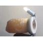 Eastpower E14 1 W 7 SMD 5050 80 LM Natural White Corn Bulbs AC 220-240 V
