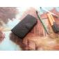 Case em Pele para Samsung Galaxy S3 I9300 - Pele de Crocodilo (Várias Cores)