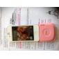 Eksternt batteri for iPhone og iPod