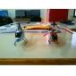 4 pièces lame principale pour Syma S107 hélicoptère