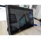 smukły pokrowiec ze stojakiem do Samsung Galaxy kartę Karta2 10,1 p5100/p7510