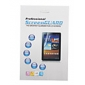 "HD Dustproof Anti-UV Anti-Scratch 7"" Screen Guard for Samsung Galaxy Tab2 P3100"