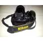DK-20 muszla oczna do Nikon D5100 D5000 i więcej