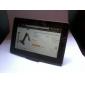 Suporte Dobrável para iPad Mini, Galaxy Note e Outros (Cores Aleatórias)