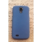 Frosted Design Hard Case for Samsung Galaxy S4 I9500 (Assorted Colors)