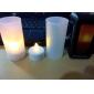 Stijlvolle LED-Nachtlamp