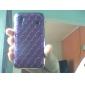 Etui  mit Diamant und Sternenehimmel Motiv  für Samsung Galaxy Ace S5830 (versch. Farben)