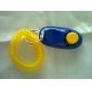 trainer clicker (azul)