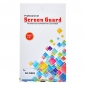 Professionele Screen Protector voor Samsung Galaxy Grote DUOS I9082