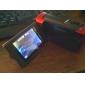 Digital Video Camera DV-620