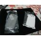 Transparent TPU Soft Case for Samsung Galaxy S3 I9300
