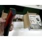 Fur Profesional Pet Clipper pelo eléctrico (color surtidos)