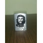 Celebrities Metal Oil Lighter (Random Pattern)