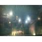 Linterna LED UltraFire de 5 Modos CREE XPE (1000LM, 1x18650)