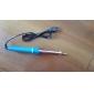 60w electrónica de soldadura de hierro DIY (110V AC)