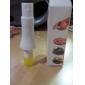 Easy Citrus Spritzer Fruit Sprayer