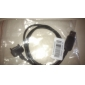 USB Data Cable for Nokia N73 1M