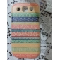 Exquisite Design Durable Hard Case for Samsung Galaxy S3 I9300