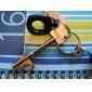 Key Shaped Stainless Steel Bottle Opener
