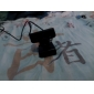 Montage-Clip für PS3 Move Eye Kamera