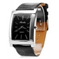 Men's Watch Dress Watch Square Dial