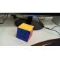 Magic Friends 3x3x3 IQ Cube (No.762105)