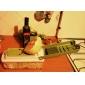 hyggeligere frukt / grønnsak dicer chopper slicer verktøy satt