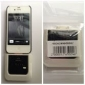 a batteria solare per i telefoni ipad, iphone, ipod e mobili (colori assortiti, 1100mAh)