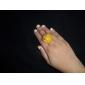 z&x® Metall dendelion Ring