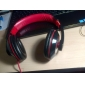 Kanen MC-780 Headset Headphone 3.5mm Classic Super Bass Stereo with Mic Microphone