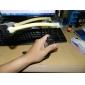 Super Racing Metal Slingshot Launcher (Sports Grade)