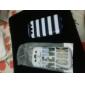 삼성 갤럭시 S3 I9300 뉴욕 패턴 하드 케이스