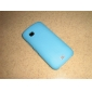 Mesh Design Hard Case for Nokia C5-03 (Assorted Colors)