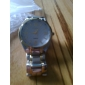 Men's Watch Dress watch Simple Design Alloy Band