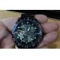 Men's Watch Auto-Mechanical Hollow Engraving