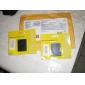 Cartão de memória 64MB MagicGate para ps2