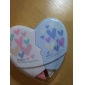 Heart Shape Correction Tape (2PCS)