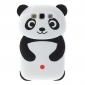 Panda Pattern Protective Soft TPU Case for Samsung Galaxy S3 I9300