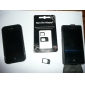 Micro Sim and Nano Sim Adapter for iPhone 4/4S & iPhone 5/5S