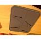 """Custodia protettiva Enkay tutto-in-1 con tasca frontale per 9.7"""" iPad 2/Nuovo iPad/iPad 4"""